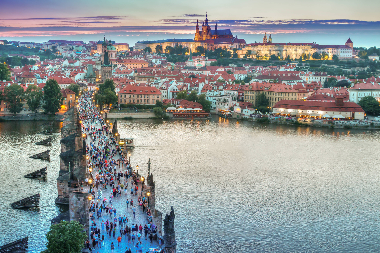 Permalink to: Hungary